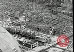 Image of German rocket program Peenemunde Germany, 1943, second 22 stock footage video 65675030642