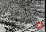 Image of German rocket program Peenemunde Germany, 1943, second 23 stock footage video 65675030642