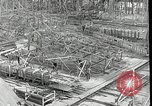 Image of German rocket program Peenemunde Germany, 1943, second 24 stock footage video 65675030642