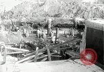 Image of German rocket program Peenemunde Germany, 1943, second 27 stock footage video 65675030642