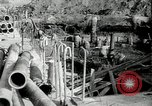 Image of German rocket program Peenemunde Germany, 1943, second 30 stock footage video 65675030642