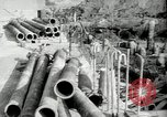 Image of German rocket program Peenemunde Germany, 1943, second 31 stock footage video 65675030642