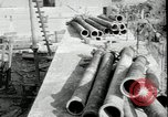 Image of German rocket program Peenemunde Germany, 1943, second 32 stock footage video 65675030642