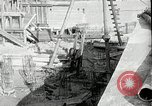 Image of German rocket program Peenemunde Germany, 1943, second 34 stock footage video 65675030642