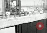 Image of German rocket program Peenemunde Germany, 1943, second 39 stock footage video 65675030642