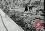 Image of German rocket program Peenemunde Germany, 1943, second 49 stock footage video 65675030642