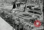 Image of German rocket program Peenemunde Germany, 1943, second 50 stock footage video 65675030642