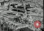 Image of German rocket program Peenemunde Germany, 1943, second 52 stock footage video 65675030642