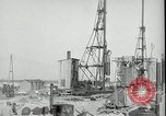 Image of German rocket program Peenemunde Germany, 1943, second 55 stock footage video 65675030642