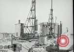 Image of German rocket program Peenemunde Germany, 1943, second 56 stock footage video 65675030642