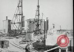 Image of German rocket program Peenemunde Germany, 1943, second 57 stock footage video 65675030642