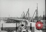 Image of German rocket program Peenemunde Germany, 1943, second 61 stock footage video 65675030642