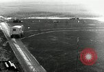 Image of Rocket launch test center Peenemunde Germany, 1943, second 31 stock footage video 65675030647