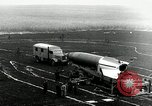 Image of Rocket launch test center Peenemunde Germany, 1943, second 49 stock footage video 65675030647