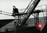 Image of Test rocket launch Peenemunde Germany, 1943, second 48 stock footage video 65675030649