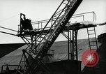 Image of Test rocket launch Peenemunde Germany, 1943, second 49 stock footage video 65675030649