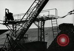 Image of Test rocket launch Peenemunde Germany, 1943, second 50 stock footage video 65675030649