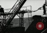 Image of Test rocket launch Peenemunde Germany, 1943, second 51 stock footage video 65675030649