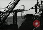 Image of Test rocket launch Peenemunde Germany, 1943, second 52 stock footage video 65675030649