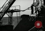 Image of Test rocket launch Peenemunde Germany, 1943, second 53 stock footage video 65675030649