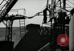 Image of Test rocket launch Peenemunde Germany, 1943, second 54 stock footage video 65675030649