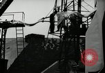 Image of Test rocket launch Peenemunde Germany, 1943, second 55 stock footage video 65675030649