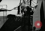 Image of Test rocket launch Peenemunde Germany, 1943, second 56 stock footage video 65675030649