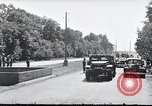 Image of President Harry S Truman Berlin Germany, 1945, second 9 stock footage video 65675030667