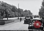 Image of President Harry S Truman Berlin Germany, 1945, second 13 stock footage video 65675030667