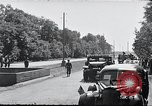 Image of President Harry S Truman Berlin Germany, 1945, second 14 stock footage video 65675030667