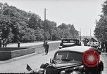 Image of President Harry S Truman Berlin Germany, 1945, second 15 stock footage video 65675030667