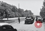 Image of President Harry S Truman Berlin Germany, 1945, second 17 stock footage video 65675030667