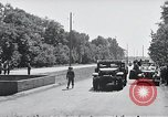 Image of President Harry S Truman Berlin Germany, 1945, second 18 stock footage video 65675030667