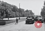 Image of President Harry S Truman Berlin Germany, 1945, second 19 stock footage video 65675030667