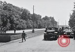 Image of President Harry S Truman Berlin Germany, 1945, second 20 stock footage video 65675030667