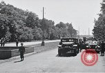 Image of President Harry S Truman Berlin Germany, 1945, second 21 stock footage video 65675030667
