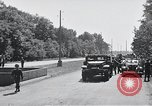 Image of President Harry S Truman Berlin Germany, 1945, second 22 stock footage video 65675030667
