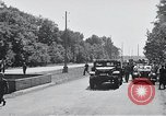 Image of President Harry S Truman Berlin Germany, 1945, second 23 stock footage video 65675030667