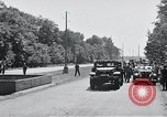 Image of President Harry S Truman Berlin Germany, 1945, second 25 stock footage video 65675030667