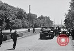 Image of President Harry S Truman Berlin Germany, 1945, second 28 stock footage video 65675030667