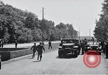 Image of President Harry S Truman Berlin Germany, 1945, second 30 stock footage video 65675030667