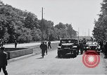 Image of President Harry S Truman Berlin Germany, 1945, second 31 stock footage video 65675030667