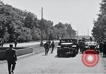 Image of President Harry S Truman Berlin Germany, 1945, second 32 stock footage video 65675030667