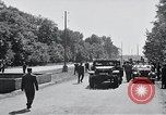Image of President Harry S Truman Berlin Germany, 1945, second 33 stock footage video 65675030667