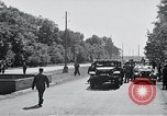 Image of President Harry S Truman Berlin Germany, 1945, second 34 stock footage video 65675030667