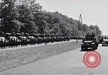 Image of President Harry S Truman Berlin Germany, 1945, second 36 stock footage video 65675030667