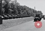 Image of President Harry S Truman Berlin Germany, 1945, second 38 stock footage video 65675030667