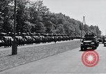 Image of President Harry S Truman Berlin Germany, 1945, second 39 stock footage video 65675030667