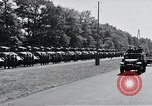 Image of President Harry S Truman Berlin Germany, 1945, second 48 stock footage video 65675030667
