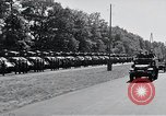 Image of President Harry S Truman Berlin Germany, 1945, second 49 stock footage video 65675030667